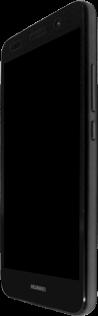 Huawei Y6 - Toestel - Toestel activeren - Stap 2