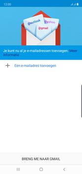 Samsung galaxy-note-10-dual-sim-sm-n970f - E-mail - Handmatig instellen - Stap 7