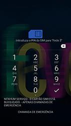 Wiko Fever 4G - Internet no telemóvel - Como configurar ligação à internet -  24