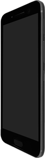 HTC 10 - Internet - configuration manuelle - Étape 29