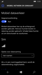 Microsoft Lumia 950 - Internet - Mobiele data uitschakelen - Stap 6