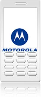 Motorola  Autre