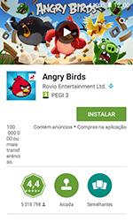 Samsung Galaxy Xcover 3 (G389) - Aplicações - Como pesquisar e instalar aplicações -  18