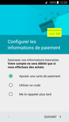 Samsung G925F Galaxy S6 Edge - Applications - Télécharger des applications - Étape 18