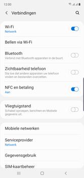 Samsung galaxy-note-10-dual-sim-sm-n970f - Bellen - WiFi Bellen (VoWiFi) - Stap 5