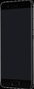 Huawei P10 - MMS - Como configurar MMS -  16