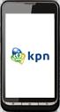 KPN Smart 200