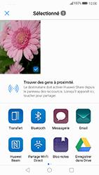 Huawei P10 Lite - Photos, vidéos, musique - Prendre une photo - Étape 15