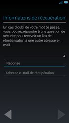 Bouygues Telecom Bs 471 - Premiers pas - Créer un compte - Étape 19