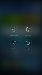 Huawei P8 Lite - Mensajería - Configurar el equipo para mensajes multimedia - Paso 17