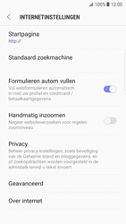 Samsung Galaxy S7 Edge - Android N - Internet - buitenland - Stap 29