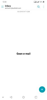 LG lg-q60-dual-sim-lm-x525eaw - E-mail - Handmatig Instellen - Stap 14