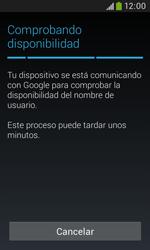 Samsung S7580 Galaxy Trend Plus - Aplicaciones - Tienda de aplicaciones - Paso 10