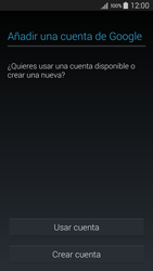 Samsung A500FU Galaxy A5 - Aplicaciones - Tienda de aplicaciones - Paso 4