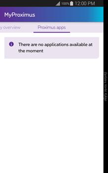 Samsung N915FY Galaxy Note Edge - Applications - MyProximus - Step 25