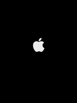 Apple iPad Pro 10.5 inch met iOS 11 (Model A1709) - Instellingen aanpassen - Fabrieksinstellingen terugzetten - Stap 7