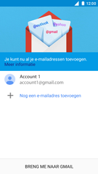 Nokia 6 (TA-1033) - E-mail - 032a. Email wizard - Gmail - Stap 15