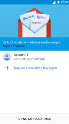 Nokia 5 - E-mail - handmatig instellen (gmail) - Stap 14