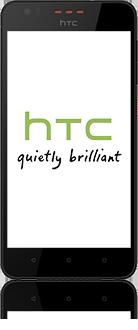 HTC HTC Desire 825