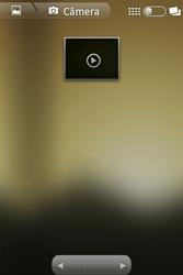 Samsung Galaxy Ace - Multimídia - Como ver fotos e videos armazenados no seu telefone - Etapa 7