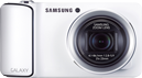 Samsung GC100 Galaxy Camera
