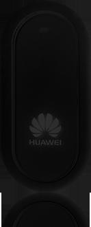 NOS Huawei E220