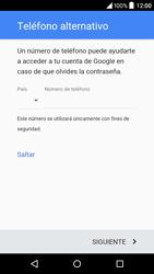 Alcatel Idol 3 - Aplicaciones - Tienda de aplicaciones - Paso 11