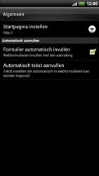 HTC Z715e Sensation XE met OS 4 ICS - Internet - Handmatig instellen - Stap 19