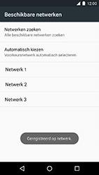 Motorola Moto G 4G (3rd gen.) (XT1541) - Buitenland - Bellen, sms en internet - Stap 10