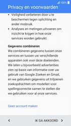 HTC 10 - Toestel - Toestel activeren - Stap 20