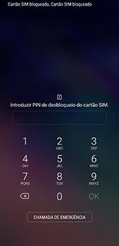 Samsung Galaxy A8 (2018) - MMS - Como configurar MMS -  23