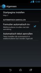 HTC Desire 310 - Internet - Handmatig instellen - Stap 24