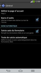 LG D955 G Flex - Internet - Configuration manuelle - Étape 26