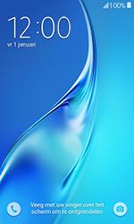 Samsung Galaxy J1 (2016) (J120) - MMS - handmatig instellen - Stap 23