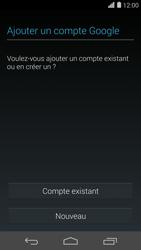 Huawei Ascend P7 - Applications - Télécharger des applications - Étape 3