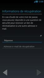 Acer Liquid S1 - Applications - Télécharger des applications - Étape 14