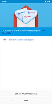 Nokia 3-1-plus-dual-sim-ta-1104-android-pie - E-mail - Account instellen (IMAP met SMTP-verificatie) - Stap 5