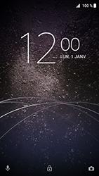Sony Xperia XA2 - MMS - configuration manuelle - Étape 22