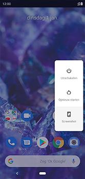 Nokia 5-1-plus-dual-sim-ta-1105-android-pie - Internet - Handmatig instellen - Stap 34