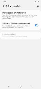 Samsung galaxy-a50-dual-sim-sm-a505fn - Software updaten - Update installeren - Stap 5