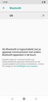 Xiaomi mi-a2-lite-dual-sim-m1805d1sg - Bluetooth - Aanzetten - Stap 5