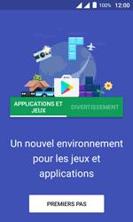 Alcatel Pixi 4 (4) - Applications - Télécharger des applications - Étape 20