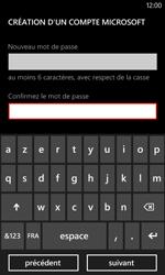Nokia Lumia 720 - Applications - Télécharger des applications - Étape 15