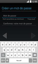 LG H220 Joy - Applications - Télécharger des applications - Étape 9