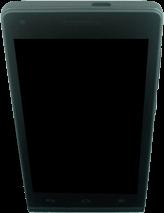 Bouygues Telecom Ultym 5 - Premiers pas - Découvrir les touches principales - Étape 7