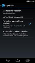 KPN Smart 400 4G - Internet - Handmatig instellen - Stap 22
