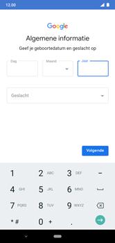 Nokia 7-1-single-sim-ta-1100 - Applicaties - Account aanmaken - Stap 9