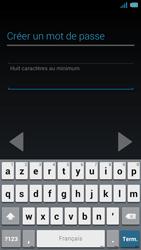 Bouygues Telecom Bs 471 - Premiers pas - Créer un compte - Étape 16