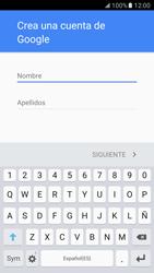 Samsung Galaxy S7 - Aplicaciones - Tienda de aplicaciones - Paso 5