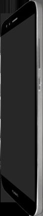 Huawei GX8 - Mensajería - Configurar el equipo para mensajes multimedia - Paso 16